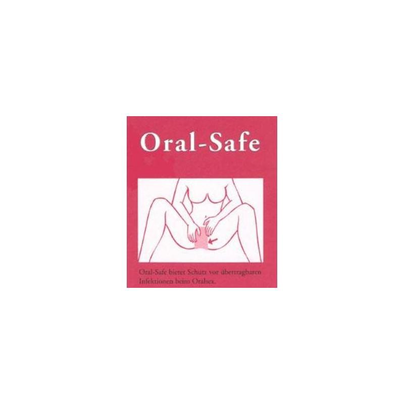 Oral Safe