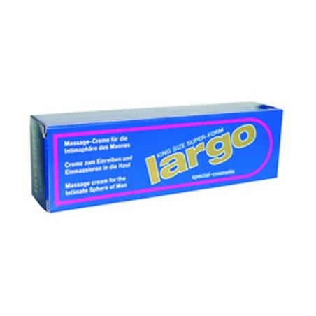 Largo Special Cream