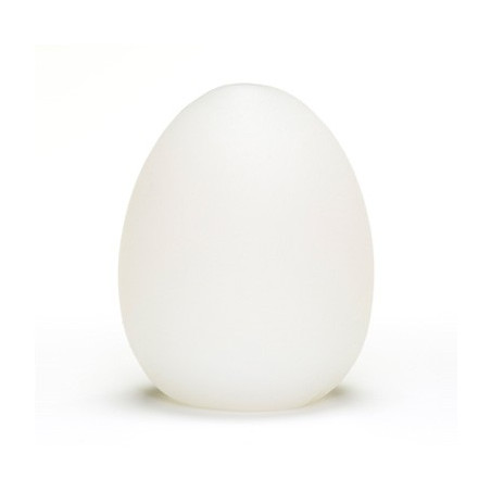 Huevo Tenga Thunder
