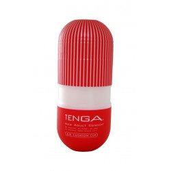 Masturbador Tenga Air Cushion