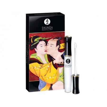 Shunga Oral Gloss