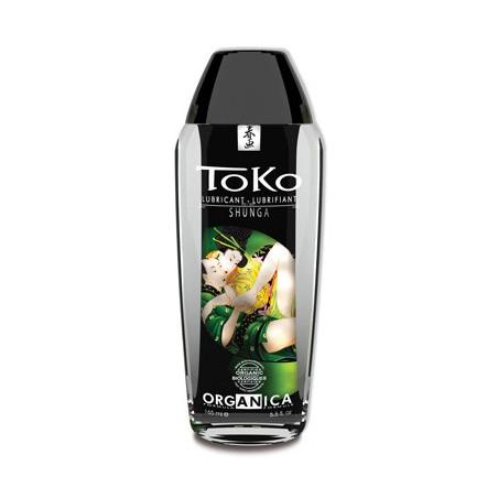 Shunga Toko Té Verde