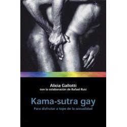 Kama-Sutra Gay