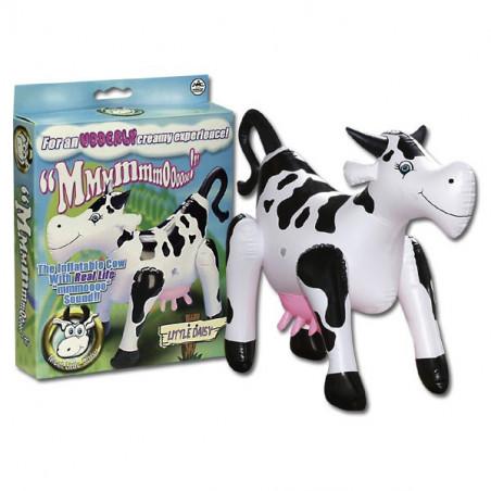 Vaca Hinchable