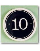 10 Und.