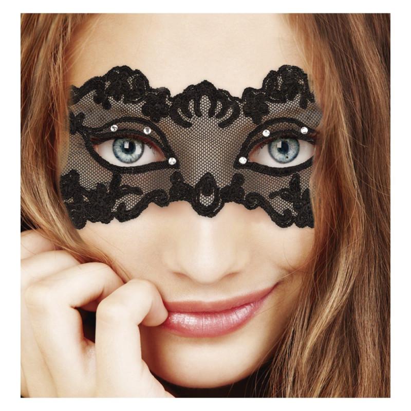 Mascara adrien lastic