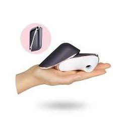Estimulador Satisfyer Pro Traveler