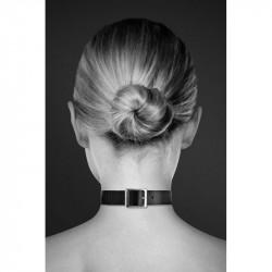 Collar Bijoux pour toy tira y anilla
