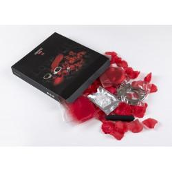 Virgite Kit essential love E10