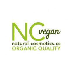 Lubricante Orgie Bio gel íntimo manzanilla