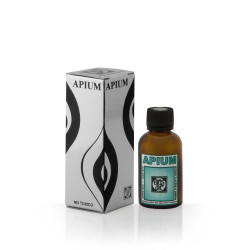 Apium Afrodisíaco Natural gotas 30ml