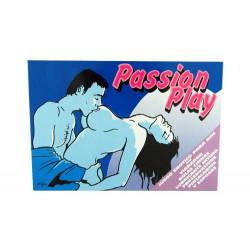 Juego Passion Play